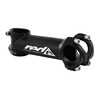 "Red Cycling Products PRO Mountain Mostek 7° Ø31,8 120mm 1 1/8"" czarny"